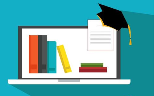 2020江苏收到成考录取通知书多长时间能入学?